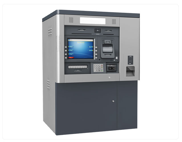 individual-ATM-H48ND
